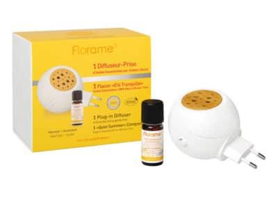 florame-diffuseur-prise-anti-moustiques-1-flacon-d-huiles-essentielles