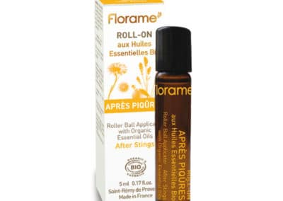 florame-roll-on-apres-piqures-bio-5ml