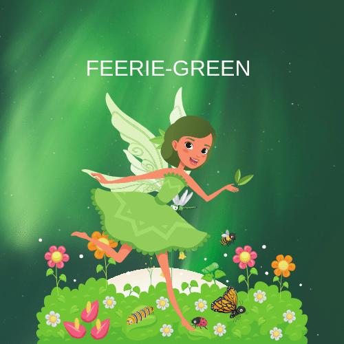 Feerie-Green