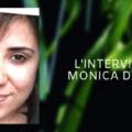 L'INTERVIEW DE MONICA DA SILVA