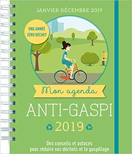 agenda-anti-gaspi-monica-da-silva
