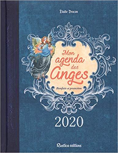 agenda 2020 sur les anges
