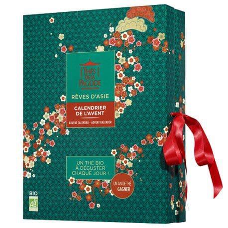 calendrier-de-l-avent-thes-et-infusions-bio thé de la pagode