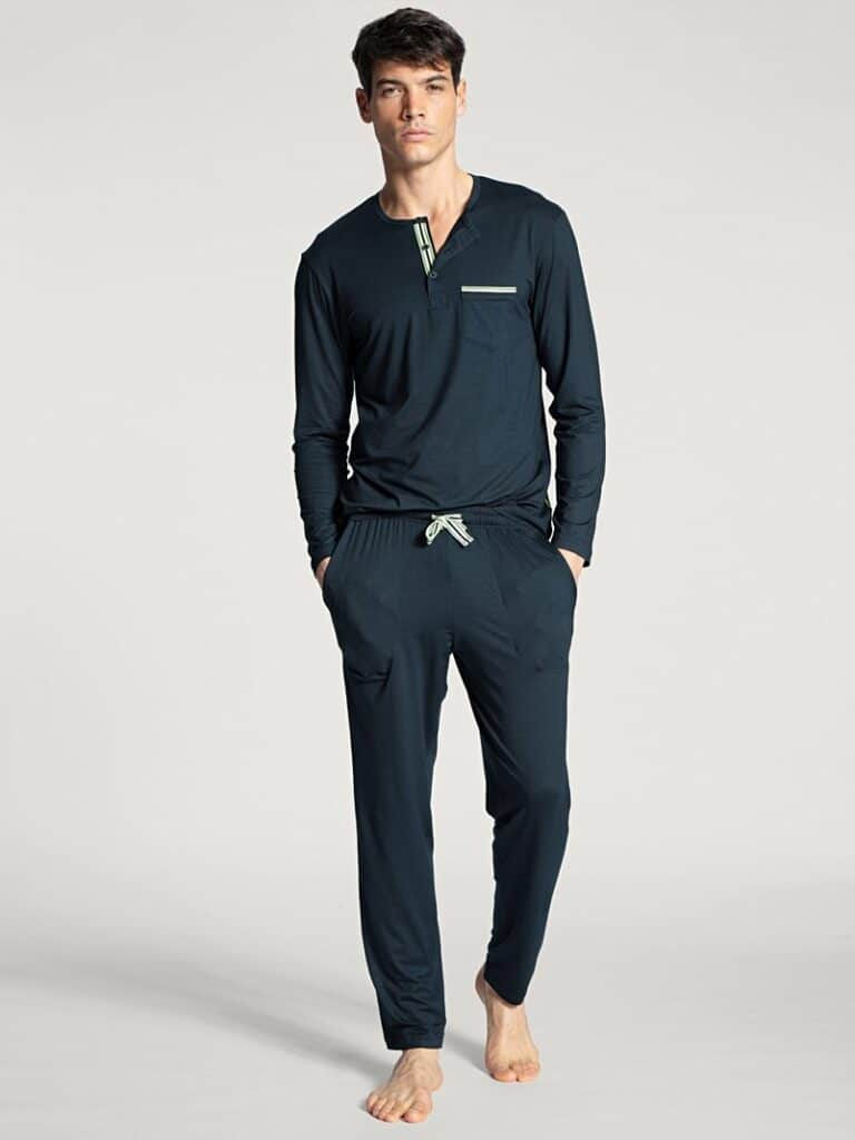 pyjama homme Calida Function Micro