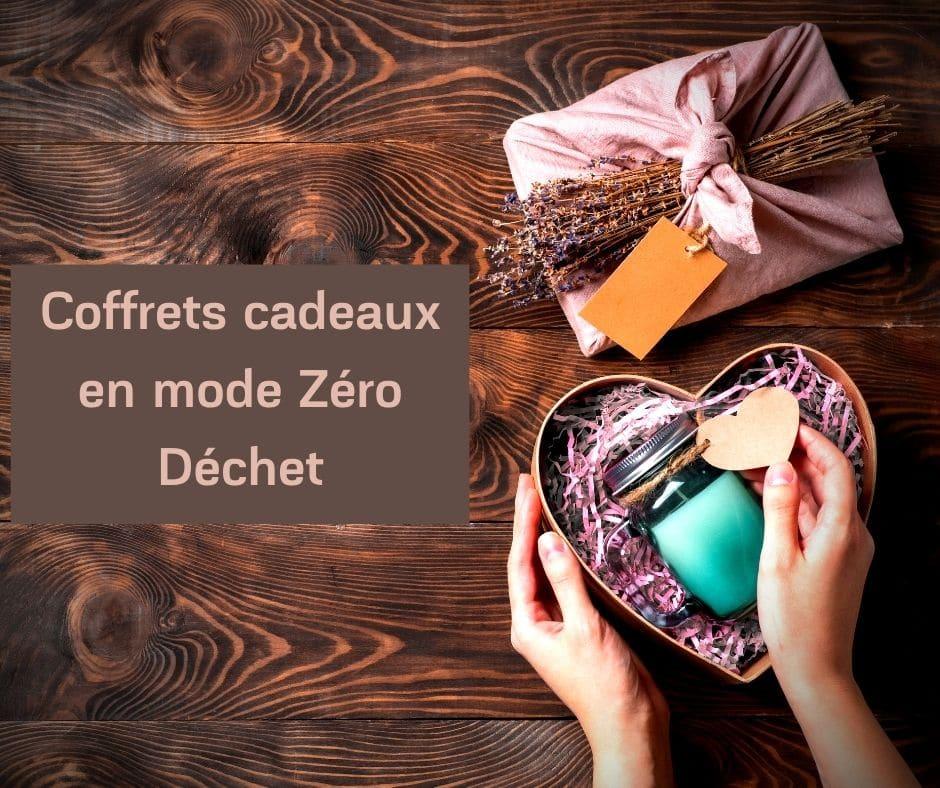 Coffrets-cadeaux-en-mode-Zero-Dechet